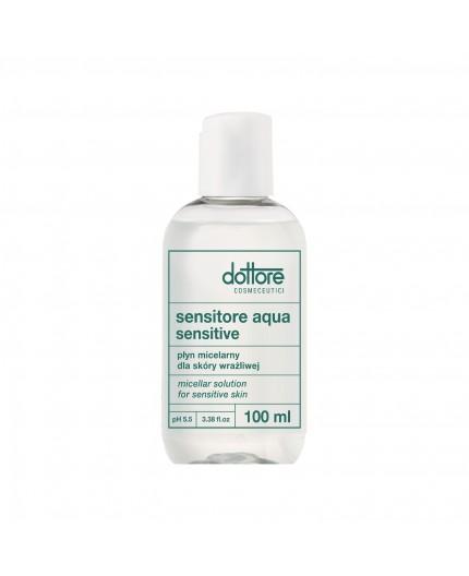 Sensitore aqua sensitive 100ml