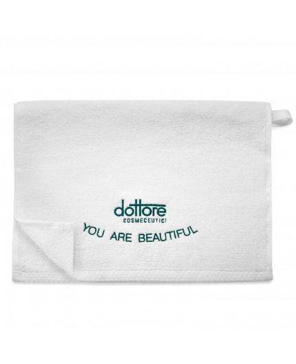 Ręcznik do twarzy