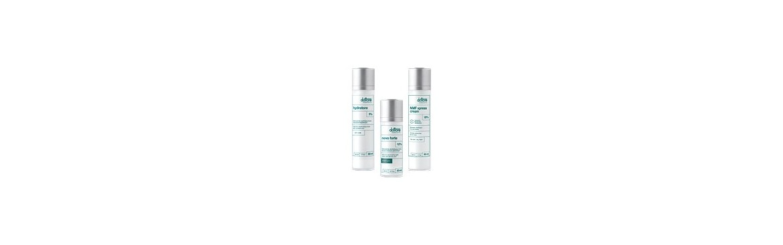 Kremy do pielęgnacji skóry ☀ Sklep Dottore Kosmeceutyki