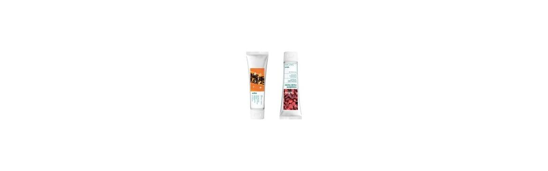 Produkty uzupełniające do pielęgnacji ☀ Sklep Dottore Kosmeceutyki