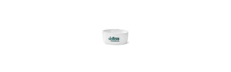 Cosmetics accessories • online store Dottore Cosmecutici