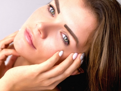 Combination skin – how to take care of it?
